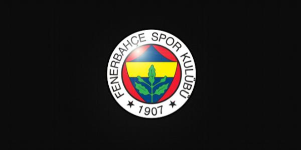 Fenerbahçe'nin  kongre tarihi netleşti: 26-27 Mayıs