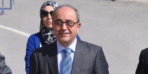 FETÖ'nün üniversitedeki yapılanma davasında 48 kişiye beraat, 64 kişiye ceza