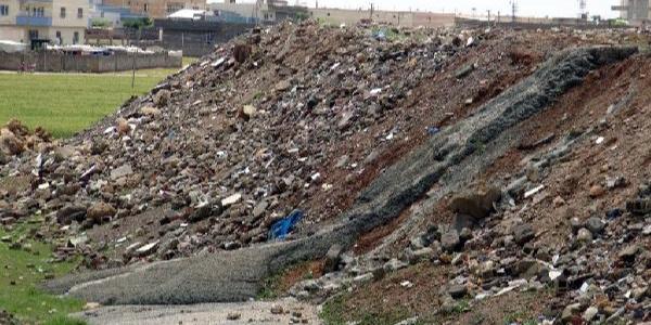 Mardin'de 11 yaşındaki çocuk yerde bulduğu cisim yüzünden canından oldu