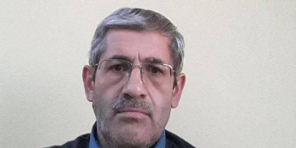 Cenaze evinde çıkan kavgayı ayırmaya çalışan imam hayatını kaybetti