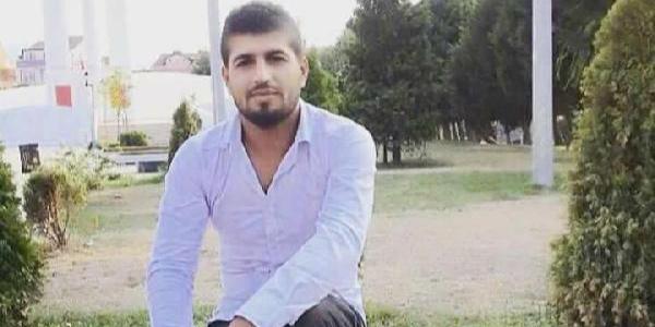 25 yaşındaki genç arkadaşı tarafından öldürülüp ormana gömüldü