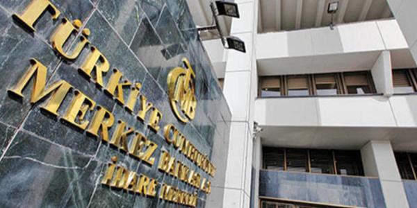 Merkez Bankası Mart ayı cari açık rakamlarını açıkladı