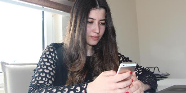 Psikologdan ailelere çocukları telefon ve internetten kurtarmak için öneri