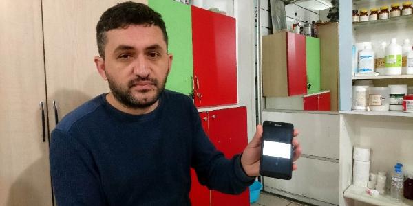 Zonguldaklı aile bankaya yatırdığı altınları dolandırıcıya kaptırdı