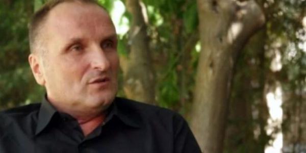 Türkiye,  Arnavut suikast sanığını 12 yıl sonra ülkesine iade etti