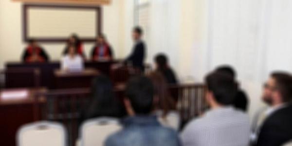 Bursa'da FETÖ sanığından itiraf: 2010'dan sonra dini amaç gitti iş hırsa döndü
