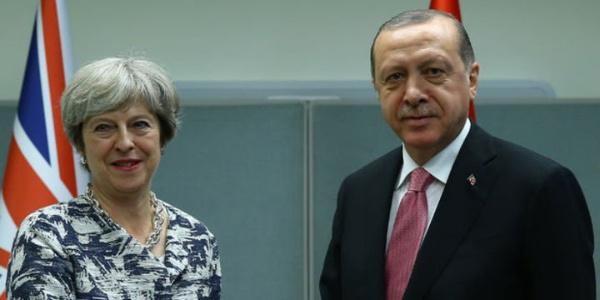 Cumhurbaşkanı Erdoğan: Tarih, ABD ve İsrail'i affetmeyecek, bunu göreceğiz