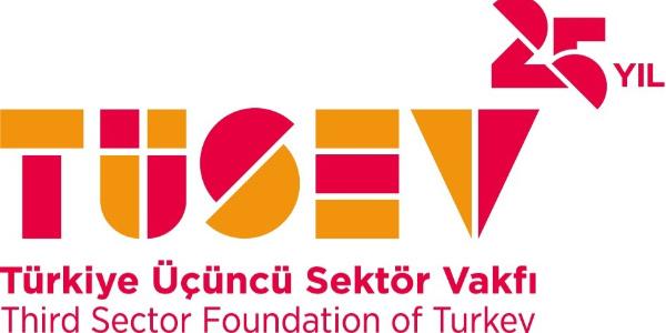 TÜSEV'den sivil toplum teşkilatları için hükumete mali mevzuatı düzelt çağrısı