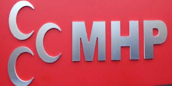 MHP'de 24 Haziran seçimleri için milletvekili aday listesi belli oldu