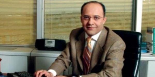 Eski Türkiye gazetesi çalışanı Mehmet Soysal  Hürriyet Gazetecilik İcra Kurulu Başkanı oldu