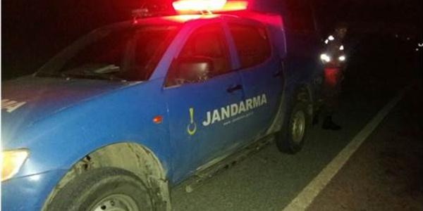 Şanlıurfa'da 18 yaşındaki genç annesini döven babasını öldürdü
