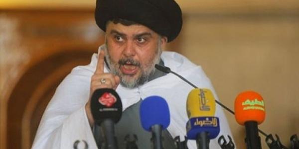 Irak seçimlerinde resmi sonuçlar açıklandı: Kazanan Mukteda el-Sadır