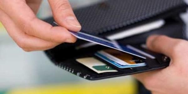 BKM, Türkiye'de kullanılan kart adedini açıkladı: 200 milyon
