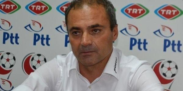 """Penaltı atışları sonrası Gazişehir Gaziantep'te """"dramatik son"""""""