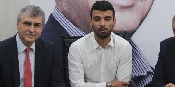 AK Parti adayı Kenan Sofuoğlu'ndan Lamborghini'li toplantı