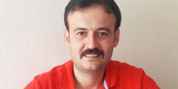 Düzce'de, CHP ve İYİ Parti yönetimleri istifa etti