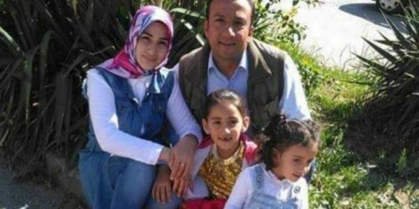 Öz çocuklarını öldüren anne olayın faturasını eşinin ailesine yıktı