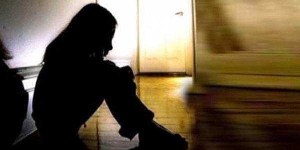 Güney Kıbrıs okulda taciz skandalı ile çalkalanıyor