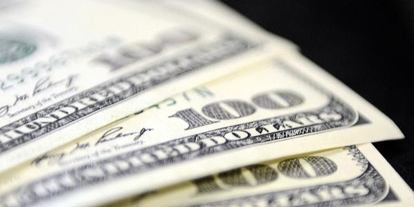 Merkez Bankasının hamlesi dolardaki yükselişi tersine çevirdi