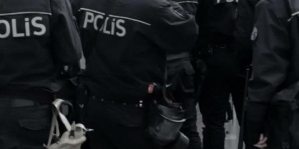 İstanbul'da 10 ilçede sahte engelli raporu aldıranlara operasyon: 13 gözaltı
