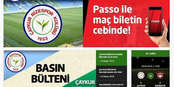 Kulübe haciz gönderen Hikmet Karaman'a Çaykur Rizespor'dan uzlaşma teklifi