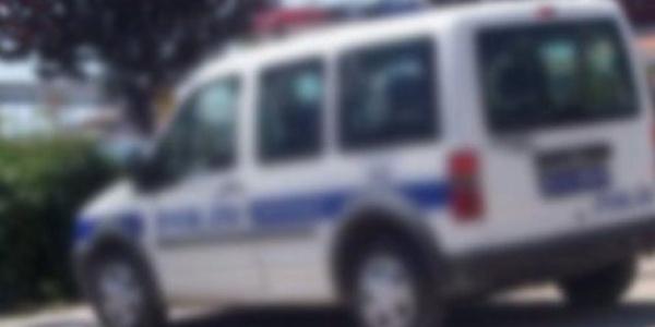 Polis otosunda tecavüz davasında polisten savunma: Sadece öpüştüm
