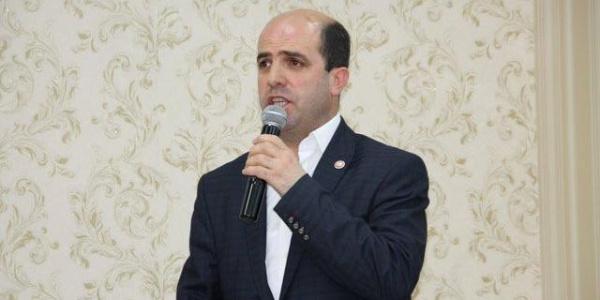 CHP seçim beyannamesine güvenlik korucuları tepkisi