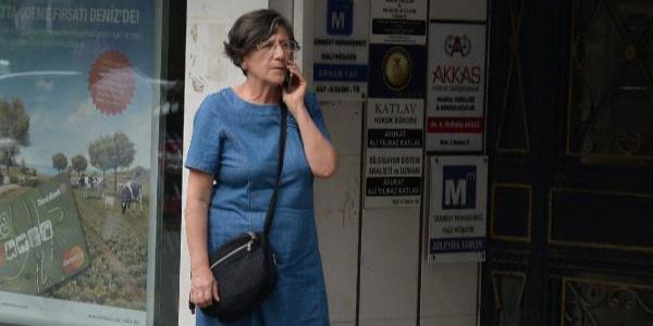 Adana'da banka çalışanları dolandırıcının tuzağını bozdu