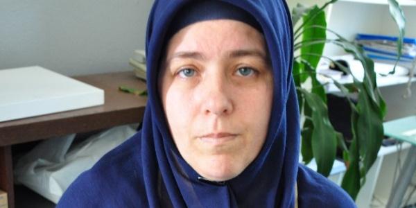 Ailesi Milas'ta 4 gündür Mürsel'i arıyor
