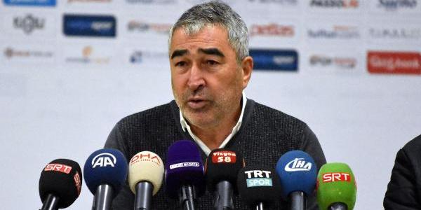 Bursaspor Samet Aybaba ile anlaştı, imza bugün atılıyor