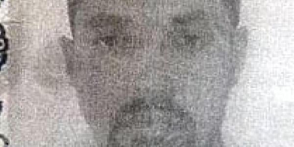 Dalaman'da uçaktan indirilen İngiliz yolcu 2. kattan atlayarak hayatını kaybetti