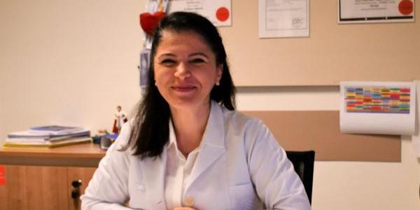 MS tedavisinde yeni ilaçlar ile umut veren gelişme