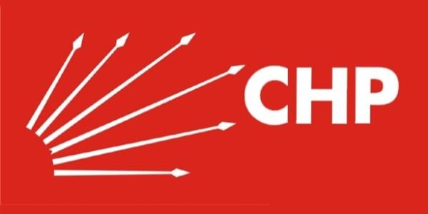Kılıçdaroğlu'nun doğum yeri olan Nazımiye'de CHP yönetiminden 8 istifa