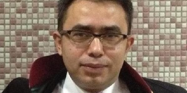 Çorum'da yerel mahkemenin 13 yıl 4 ay hapis cezası istinaf mahkemesinden döndü
