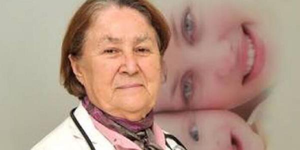 Antalya'da 2 kişi  muayene için gittikleri doktoru gasp ettiler