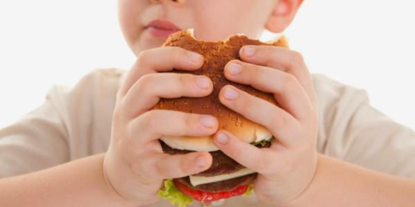 Obeziteye karşı etkili mücadele için Türk Obezite Cerrahisi Vakfı kuruldu