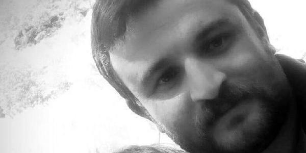 Teröristlerin kaçırıp katlettiği kepçe operatöründe işkence izi