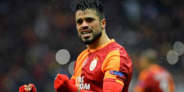Galatasaray'ın eski oyuncusu Gökhan Zan Hatayspor'da