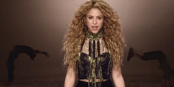 İsrail konserini soykırım yüzünden iptal eden Shakira İstanbul'a geliyor