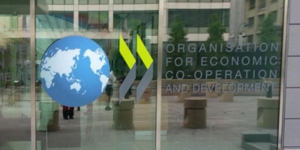 OECD Ortadoğu ve Balkanlar için İstanbul'da merkez açıyor