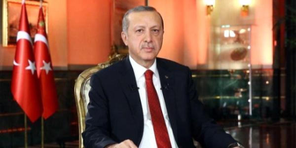 Cumhurbaşkanı Erdoğan'dan MHP'ye ortak miting için açık çek