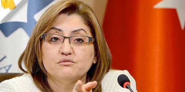 Meral Akşener'in iddialarına Fatma Şahin'den cevap: Mağduriyet üretme