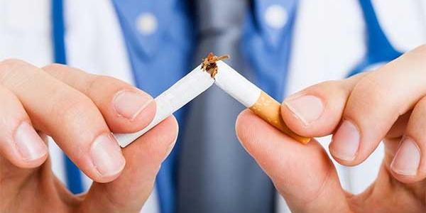 Sigara yasağına uymamanın faturası 9 yılda toplam 240 milyon TL