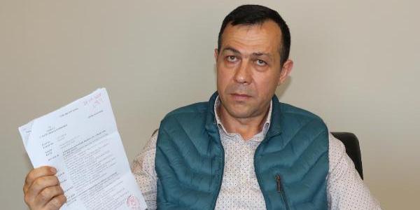 5 yaşındaki Yiğit'in ölümü için 210 bin TL'lik tazminat kararı