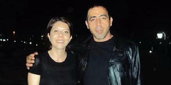 Eş cinayetinde 28 yıl hapis cezasını az bulan aile AİHM'e gidiyor