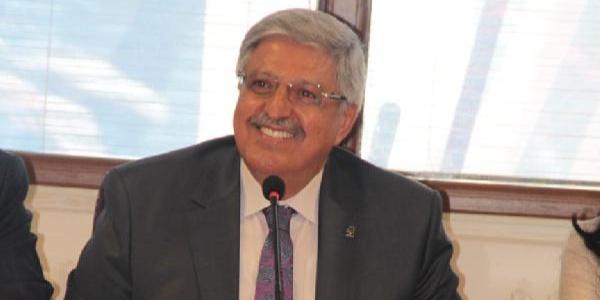 Bitlis'in çehresini değiştirecek  projeye100 milyon lira bulundu