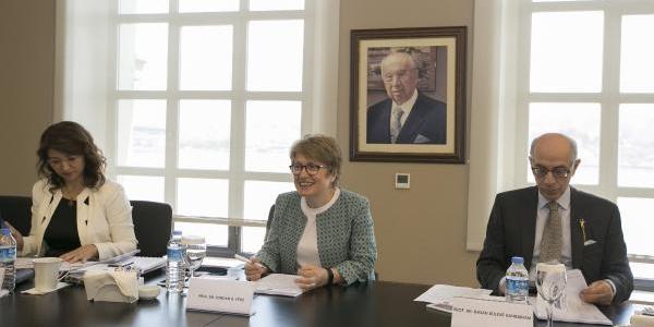 Kadir Has Üniversitesi'nden Türk kamuoyu ile ilgili çarpıcı tespit