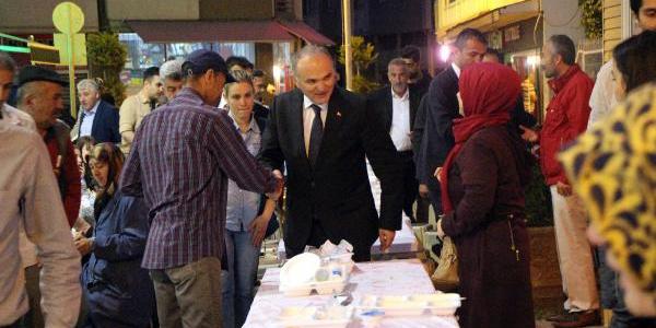Bakan Özlü, Türkiye'nin Antartika'ya kuracağı bilim üssünü anlattı