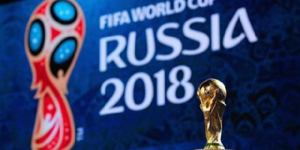"""Rusya'daki şampiyona öncesi Dünya kupası tarihin """"en""""leri"""