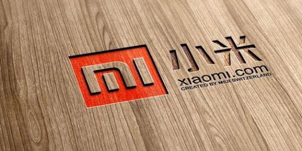 Xiaomi'nin halka arz öncesi ilk çeyrek zararı bir milyar dolar